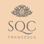 SQC Logo Francesca