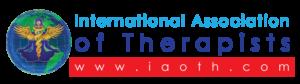 IAOTH International Association of Therapists